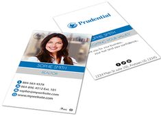 Real Estate One Business Cards, Real Estate One Business Card Templates, Real Estate One Business Card designs, Real Estate One Business Card Printing, Real Estate One Business Card Ideas Realtor Business Cards, Real Estate Business Cards, Digital Business Card, Business Card Design, Real Estate One, Card Printing, Card Designs, Card Templates, Card Ideas