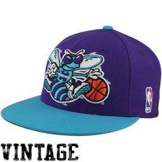 3871df4944a73 23 Best Charlotte Hornets Vintage Hats images