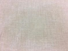 Poly/Cotton Woven Interfacing - White - Interfacing - Tessuti Fabrics - Online Fabric Store - Cotton, Linen, Silk, Bridal & more