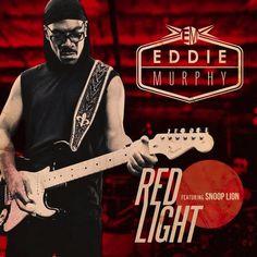 Eddie Murphy & Snoop Dogg - Red Light | Music Video