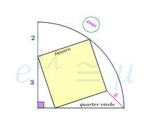 Geometry Questions, Math Questions, Geometry Problems, Math Problems, Math Teacher, Teaching Math, Maths, Calculus, Algebra