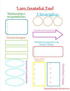 Kid printables on Pinterest | Coloring Pages, Puzzle Piece Template ...