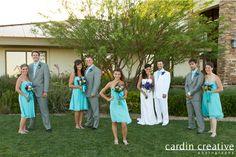 7_Bears Best Las Vegas Wedding
