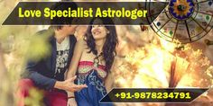 Love specialist astrologer pandit Pankaj Sharma ji well experience of love astrology from many years and happy to help all the customers life issue contact him. http://www.lovespecialistastrologer.com/