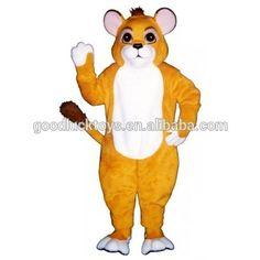 Lion Cub, Mascot Costumes, Tigger, Disney Characters, Fictional Characters, Art, Art Background, Kunst