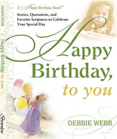 best wishes quotes for birthday