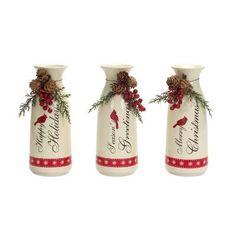 White Milk Bottles Featuring Red Cardinals and Holiday Gr... https://www.amazon.com/dp/B01KRCU77G/ref=cm_sw_r_pi_dp_x_u37-xb24H5N6H