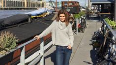 Police 'rugby tackled' Jo Cox accused  BBC News - sportal.co.in
