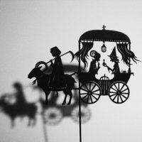 Halloween Parade by ~IsabellasArt on deviantART