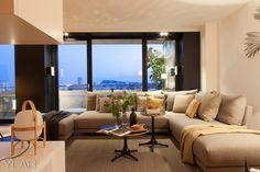 Barcelona-Diagonal-Mar-apartment-YLAB-Arq-10
