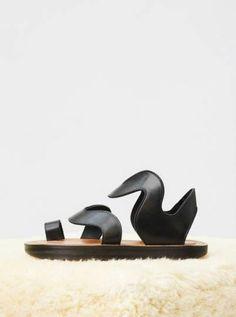 Vionic Orthaheel Dupre Open Toe Sandals Raspberry Snake Size 6 M