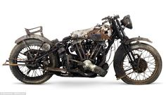 2F5D281B00000578-3359441-1938_Brough_Superior_982cc_SS100_Project_one_of_the_highly_sough-m-63_1450120036074.jpg (962×554)