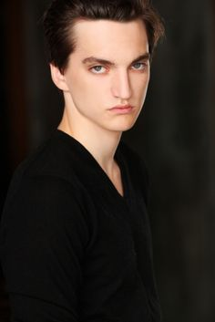 RICHARD HARMON INTERVIEW The Judas Kiss star is interviewed in Ology.com about his role as Jasper Ames in the second season of AMC's acclaimed series, The Killing.