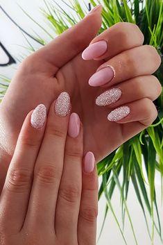 Summer Nails, Manicure, My Style, Hair Styles, Beauty, Fotografia, Summery Nails, Nail Bar, Beleza