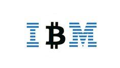 IBM se interesa por la tecnología de Bitcoin - ITespresso.es #FacebookPins