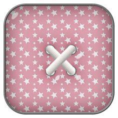 Lacarolita_Pink Ice  button1.png