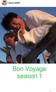 Bts Bon Voyage, Jimin, Couple Photos, Couples, Fictional Characters, Couple Shots, Couple Photography, Couple, Fantasy Characters
