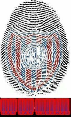 identidad cuerva Madrid, Technology, Photography, Ideas, Saints, Frases, Team T Shirts, Football Team, Raven Tattoo