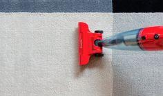 Como limpar a casa em apenas 2 horas