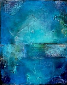erin ashley blue lagoon