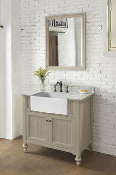 19 best vanities images fairmont designs bath accessories bath rh pinterest com