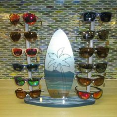 Purchase a year supply of contacts and receive 15% off ANY pair of non-prescription sunglasses in our Optical Shop!! 15% coupon  OP polarized sunglasses= $36= CRAZY GOOD DEAL  #CrazyGoodDeal #15PercentOff #AnyNonPrescriptionSunglasses #RochesterEyeWear #RochesterEyeAssociates