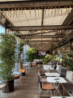 Rooftop Terraces: Cafes and Restaurants Zurich Outdoor Restaurant Design, Restaurant Plan, Terrace Restaurant, Waterfront Restaurant, Luxury Restaurant, Rooftop Terrace Design, Terrace Hotel, Terrace Cafe, Rooftop Bar