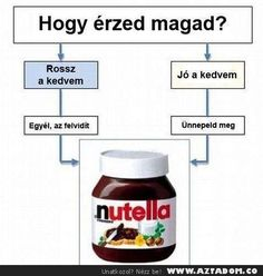 Really Funny, Funny Moments, Funny Photos, True Stories, Nutella, More Fun, Funny Animals, Haha, Hilarious