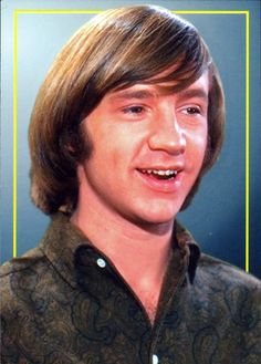 Peter Tork - peter-tork Photo