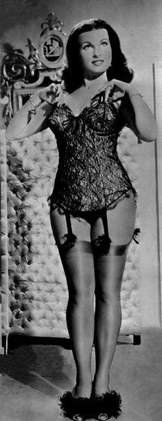 Hot Panties Silvana Pampanini (born 1925)  nudes (92 pics), YouTube, bra