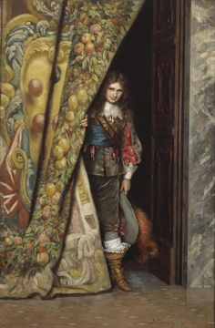 View The shy gallant by Michele Gordigiani on artnet. Browse upcoming and past auction lots by Michele Gordigiani. A4 Poster, Poster Prints, Renaissance, Blog Art, Art Gallery, Pre Raphaelite, Vintage Artwork, Beautiful Paintings, Les Oeuvres