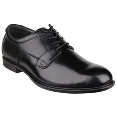 http://www.barratts.co.uk/catalog/product/view/id/36426/s/mens-vito-oxford-pl-black-leather/