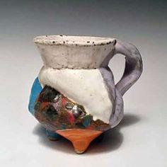 tri-footed-mug-John-Gill