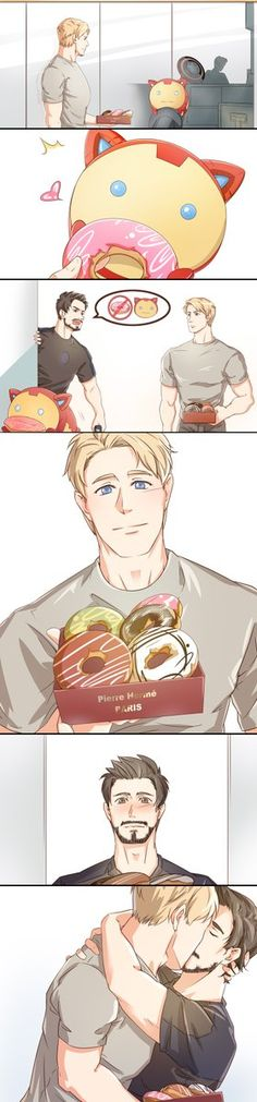 All Couple Avengers Marvel Fan Art, Marvel 3, Marvel Funny, Marvel Heroes, Stony Avengers, Avengers Comics, Marvel Avengers, Steve Rogers, Tony Stark