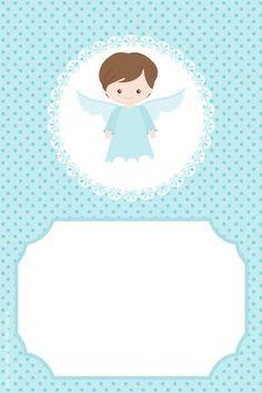 Isaac Jose Los invita a su bautizo que se efectuara el dia 26/08/17 a las 4pm en casa de mi abuelita teresa. Los espero.