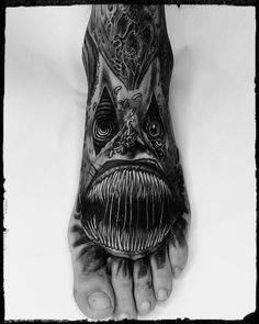 Hand Tattoos, Tatoos, Abstract Tattoos, Body Paintings, Angels And Demons, Great Tattoos, Tattoo You, Blackwork, Ale