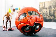 Ichwan-Noor-spherical-cars-2