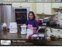 BreadBeckersVideo
