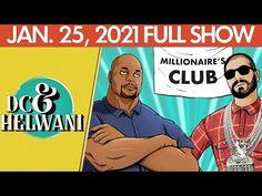 DC & Helwani (January 25, 2021) | ESPN MMA - YouTube