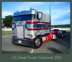 One Week to Englishtown Truck Show   Saturday September 13, …   Flickr