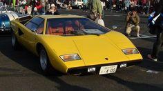 (2편)일본 오다이바의 올드카 축제 - 구차천국(올드카천국) 관람기 : 네이버 블로그