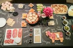 wine and cheese photography - Google Search