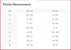 a1c chart,hemoglobin a1c chart,a1c levels,blood sugar