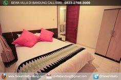 Sewa Villa di Dago Pakar Resort Bandung, Sewa Villa di Bandung, Sewa Villa di Dago Pakar Resort Bandung, Sewa Villa di Bandung Murah, Sewa Villa di Dago Pakar