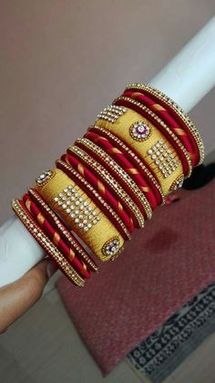 To place order, Watsapp to +918977893316
