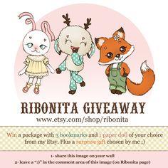 http://ribonita.blogspot.it/2012_09_01_archive.html