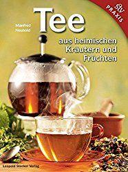 Mizan - Welcome my homepage Tea Smoothies, Green Superfood, Nescafe, Kitchen Witch, Kraut, Herbal Medicine, Superfoods, Energy Drinks, Coca Cola