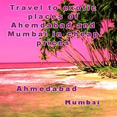 wifi providers mumbai