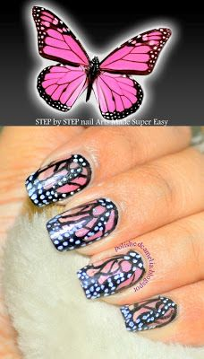 Cutelicious Everything : TUTORIALS