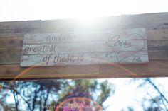 Rustic wedding archway - Ironstone Ranch  - @Ironstone Ranch - @C&J Catering - Http://macfamilyphoto.com  #rusticwedding #barnwedding #farmwedding #countrywedding